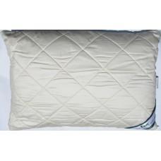 Антиаллергенная вовняна подушка F.A.N. Derby