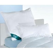 Антиалергенний текстиль (подушки,ковдри,наматрацники).Частина 5