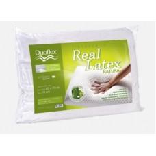 Ортопедична подушка Duoflex Real Latex