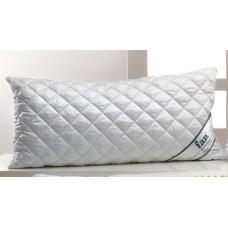Антиалергенний текстиль (подушки,ковдри,наматрацники).Частина 6