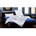Антиаллергенное одеяло F.A.N. Kansas 200x220