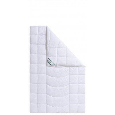 Антистрессовое одеяло F.A.N. Antistress 155x220
