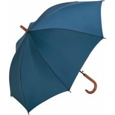 Історія виникнення парасольок