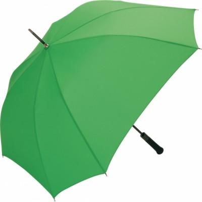 Парасолька-тростина Fare 1182 зелена