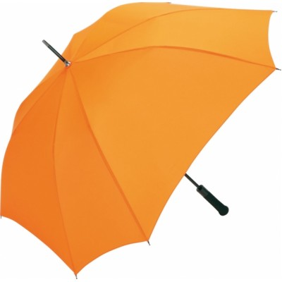 Парасолька-тростина Fare 1182 помаранчева