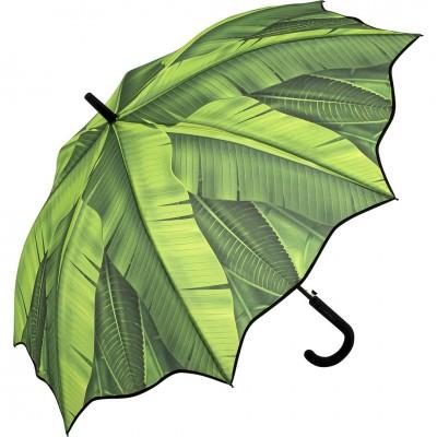 Парасолька-тростина Fare 1198 листя