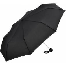 Складна парасолька Fare 5008 чорна