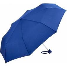 Складна парасолька Fare 5008 синя