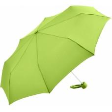 Складна парасолька Fare 5008 лайм