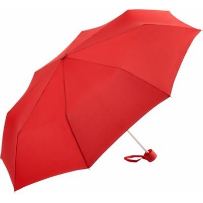 Складна парасолька Fare 5008 червона
