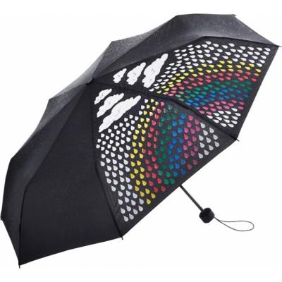 Складна парасолька Fare 5042С