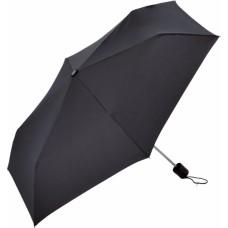 Складна парасолька Fare 5053 чорна