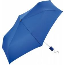 Складна парасолька Fare 5053 синя