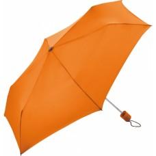 Складна парасолька Fare 5053 помаранчева