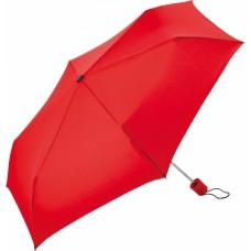 Складна парасолька Fare 5053 червона