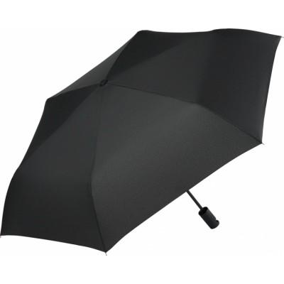 Складной зонт Fare 5055 с открывалкой