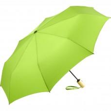 Складна парасолька Fare 5429 лайм