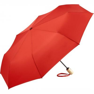 Складна парасолька Fare 5429 червона