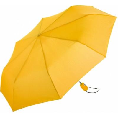 Складна парасолька Fare 5460 жовта