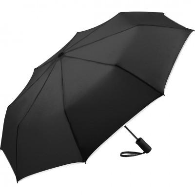 Складна парасолька Fare 5547 чорна