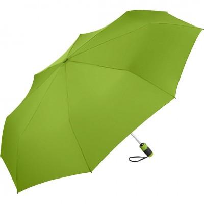 Складна парасолька Fare 5601 лайм