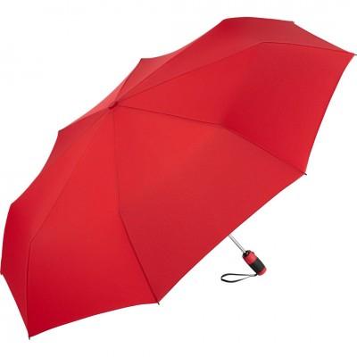 Складна парасолька Fare 5601 червона