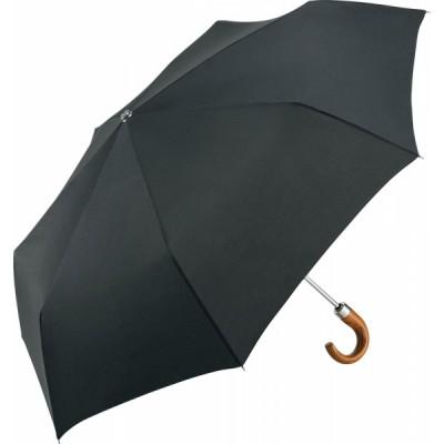 Складной зонт Fare 5675