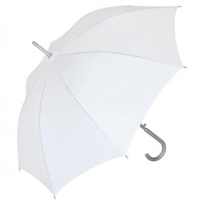 Зонт-трость Fare 7850 белый