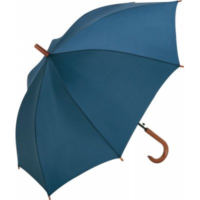 Парасолька-тростина Fare 1132 темно синя