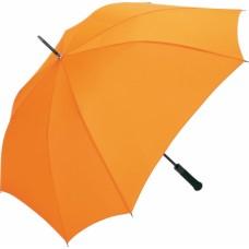 Зонт-трость Fare 1182 оранжевый