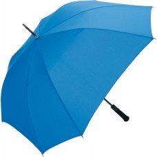 Парасолька-тростина Fare 1182 блакитна