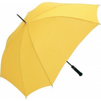 Зонт-трость Fare 1182 желтый