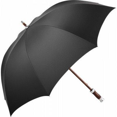 Зонт-трость Fare 4704 эксклюзивная модель