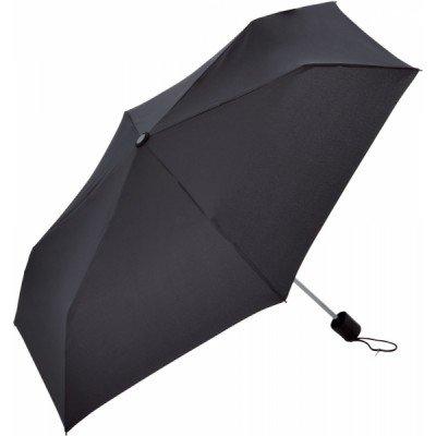 Складной зонт Fare 5053 черный