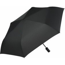 Складана парасолька Fare 5055 з відкривачкою