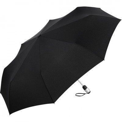 Складна парасолька Fare 5601 чорна