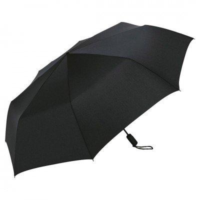 Складна парасолька Fare 5691 чорна