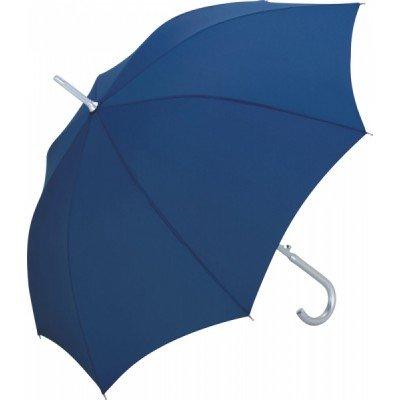 Зонт-трость Fare 7850 темно синий
