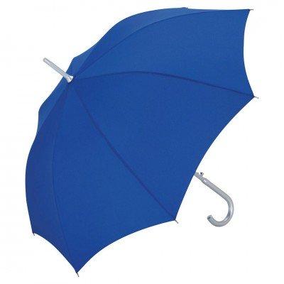 Парасолька-тростина Fare 7850 синя