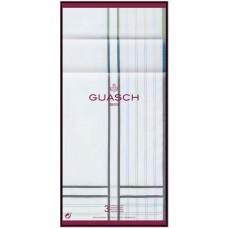 Чоловічі носові хустинки Guasch 104.92 D.18