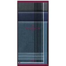 Чоловічі носові хустинки Guasch 104.96 D.22