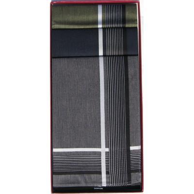 Мужские носовые платки Guasch 104.96 D.17
