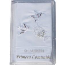 Жіноча носова хустинка Guasch 571.56-24