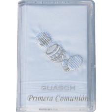 Женские носовые платки Guasch 571.56-25