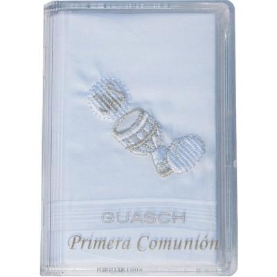 Жіночий носовичок Guasch 571.56-25