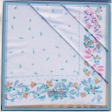 Жіночі носові хустинки MARVIN 604.82-13