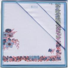 Жіночі носові хустинки MARVIN 604.82-15