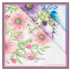Женские носовые платки Guasch 606.82 D.19