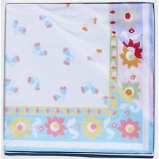 Женские носовые платки Guasch 606.82 D.13