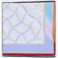 Женские носовые платки Guasch 606.82 D.14